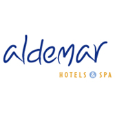 Отели и SPA Aldemar